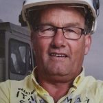Joop van der Wal